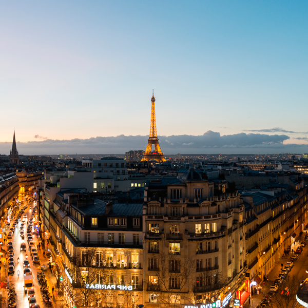 location-terrasse-rooftop-champs-elysees