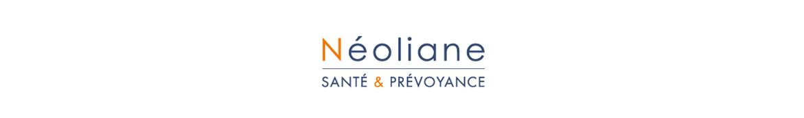 Néoliane Santé / Terrasse 50