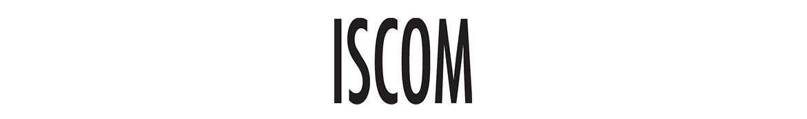 Iscom / Wanderlust