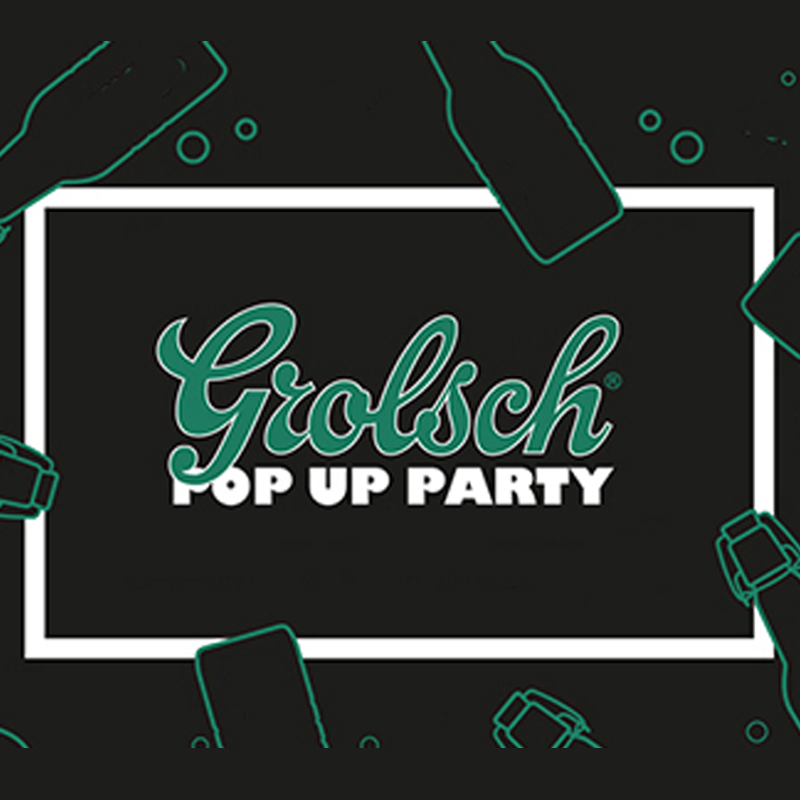 grolsch-pop-up-party