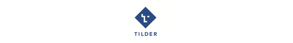 Tilder / Hôtel Particulier Paris 16ème
