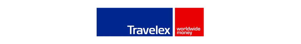 Travelex / Théâtre des Étoiles