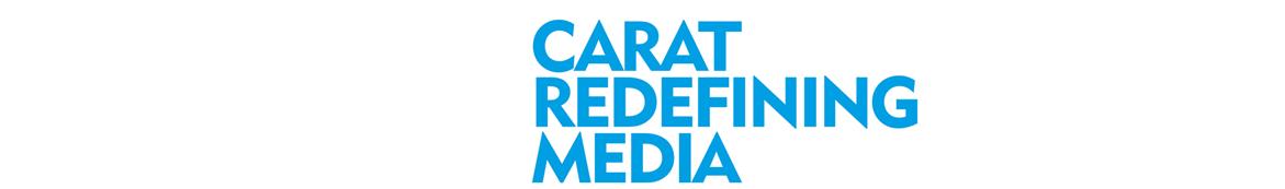 Carat Redefining Média / Terrasse 50