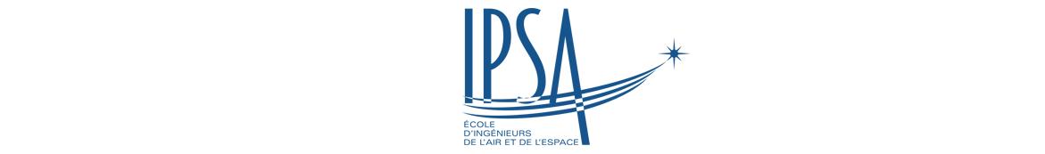 IPSA / Aquarium de Paris
