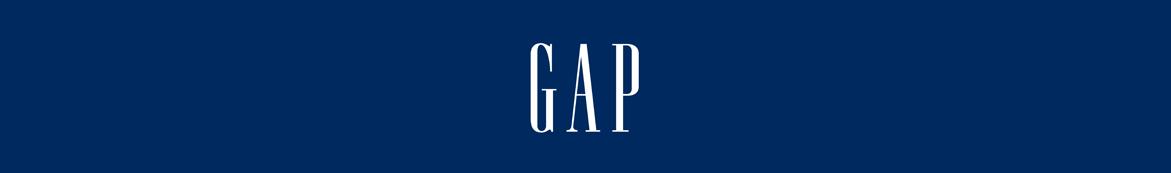 GAP / Champs-Élysées