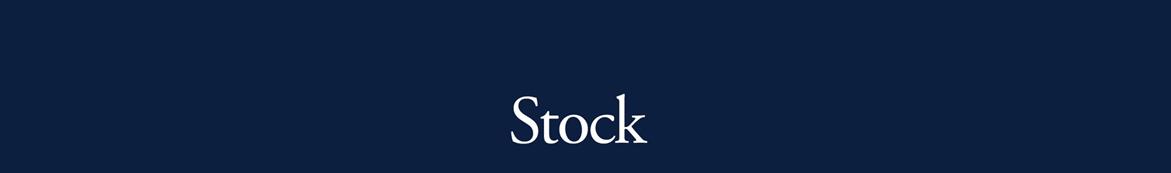 Editions Stock / Le Couvant
