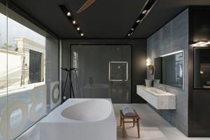 Index Of Wpcontentuploads - Salle de bain boffi