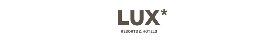 LUX* Resorts & Hôtels / Rooftop Paris 8