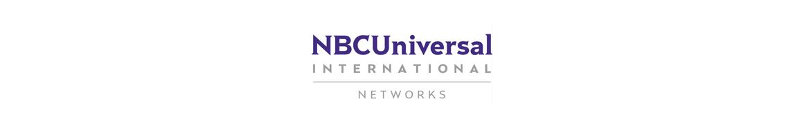 NBC UNIVERSAL / Terrasse 50