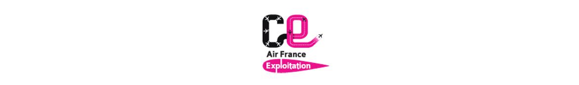Air France / Dock Pullman