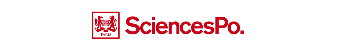 Sciences Po / Wanderlust