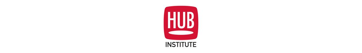 Hub Institute / Terrasse 50