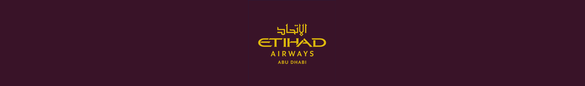 Etihad Airways / Terrasse 50