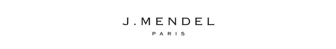 J.Mendel / Hôtel Particulier Paris 7