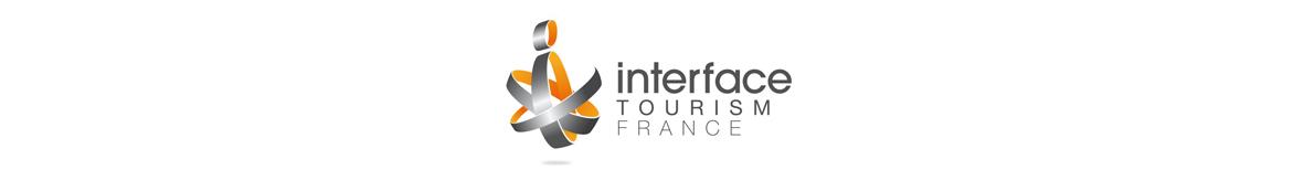 INTERFACE TOURISM / Le Dôme