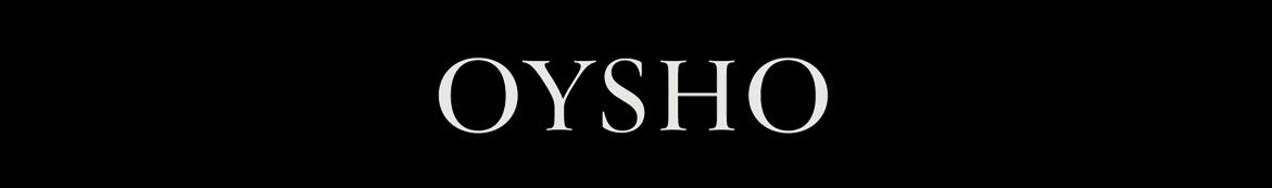 OYSHOYOGA / Rooftop Etoile