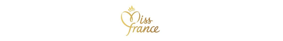 MISS FRANCE / Dôme des Champs-Élysées