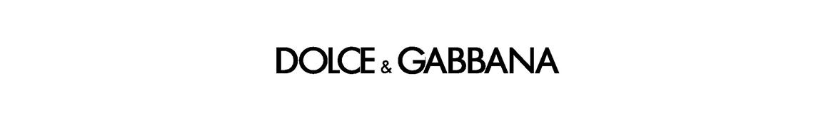 DOLCE & GABBANA / Bain de soleil