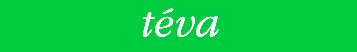 TÉVA / Rooftop en seine