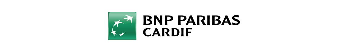 BNP Cardif / La Guinguette