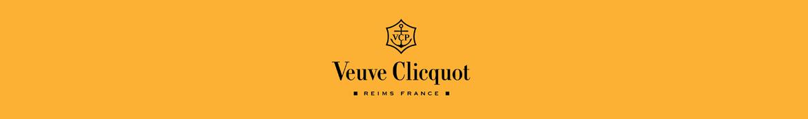 VEUVE CLICQUOT / Hors-Piste