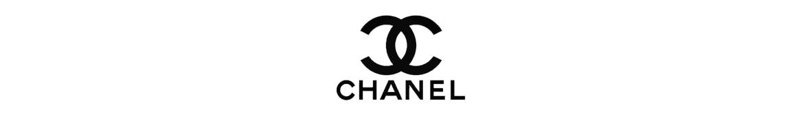 CHANEL / La Danseuse