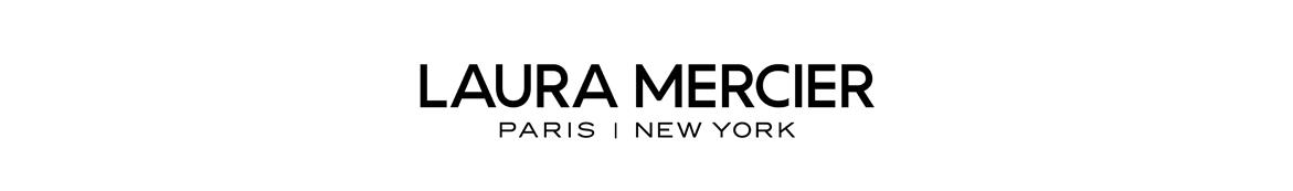 LAURA MERCIER / Rooftop Champs-Élysées