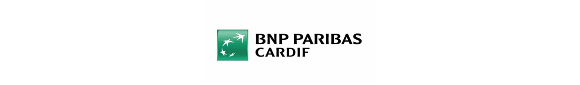 BNP Cardif / Terrasse 50