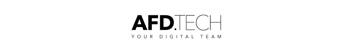 AFD.TECH / Terrasse 50